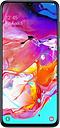 Samsung Galaxy A70 - 128 GB - Dual SIM - Black