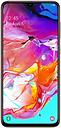 Samsung Galaxy A70 - 128 GB - Dual SIM - Coral