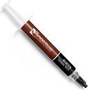 Noctua NT-H2 Thermal paste - 3.5 g