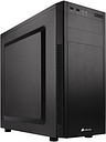 Paradigit Home & Office Ryzen 7 3700X