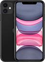 Apple iPhone 11 - 64 GB - Black