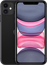 Apple iPhone 11 - 128 GB - Black