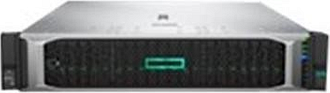 HPE ProLiant DL380 Gen10 Xeon Silver 4114 2.2GHz 32GB Rack Server