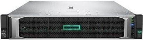 HPE DL380 ProLiant Gen10 No CPU 0GB No HDD - Rack Server