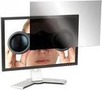 Targus 24 Anti-Glare Privacy Screen