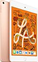 Apple iPad Mini 5 64GB 7.9 2019 - Gold