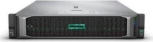 HPE ProLiant DL380 Gen10 2.2GHz 32GB No HDD Rack Server