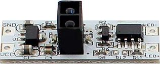 Sensor de mano torf