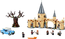 """Hogwarts"""" Whomping Willow"""""""