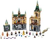 """Hogwarts"""" Chamber of Secrets"""
