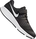 Nike Younger Kids Star Runner - Black - 10