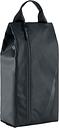 Unisex Nike Football Bootbag - Black - One Size