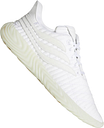 Adidas Originals Mens Sobakov - White - 10