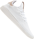 Adidas Originals Mens Pw Tennis Hu - White - 7