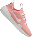 Nike Womens Ashin - Pink - 4