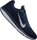 Nike Mens Zoom Winflo 5 - Navy - 7