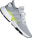 Adidas Originals Mens Pod-S3.1 - Grey - 11