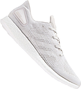 Adidas Mens Pure Boost Dpr - Grey - 11