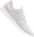 Adidas Mens Pure Boost Dpr - Grey - 12