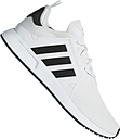 Adidas Originals Mens X_Plr - White - 9