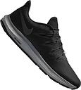 Nike Mens Quest - Black - 10
