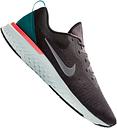 Nike Mens Odyssey React - Grey - 8