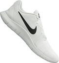Nike Womens Flex Contact - White - 4