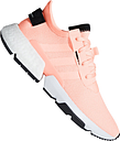 Adidas Originals Mens Pod-S3.1 - Orange - 9