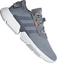 Adidas Originals Mens Pod-S3.1 - Grey - 8