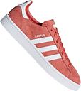 Adidas Originals Mens Campus - Orange - 10