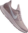 Nike Womens Air Zoom Pegasus 35 - Pink - 7