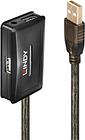 10m USB 2.0 Active Extension Hub