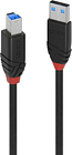 10m USB 3.0 Slim Active Cable