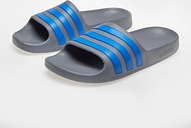 Duramo Slide Pool Shoes Boys