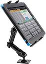 Support de Tablette Arkon TAB806