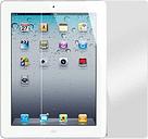 Protecteur d'Ecran Résistant en Verre Trempé pour iPad 2, iPad 3, iPad 4