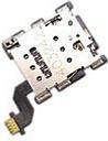 Lecteur Carte SIM pour HTC One (M8)
