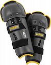 Thor Sector S20 GP, protectores de rodilla