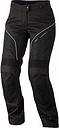 Alpinestars Stella Ast-1, mujeres impermeable de pantalón textil