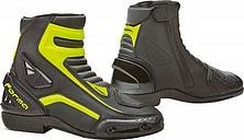 Forma Axel, botas