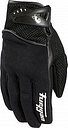 Furygan Rocket 3 All Season, guantes