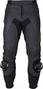 Furygan Sherman, pantalones de cuero