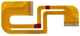 Sony Cavo Flex per LCD - DCR-DVD106E, DCR-DVD108E, DCR-DVD308E