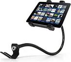 Supporto da Auto Universale per Tablet 7-10.1 - Collo di Cigno