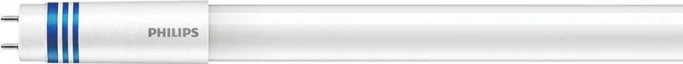 Philips LEDtube T8 MASTER (UN) Ultra Output 24W - 830 Ciepła Biel | 150cm Zamienne 58W