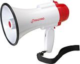 Pyle PMP30 Megaphone / Bullhorn with Siren