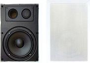 "Pyle PDIW87 8"" 2-Way In-Wall Speaker System Pair"