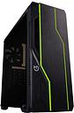 Hiditec V10 Rgb Gaming Usb3 0