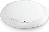 Zyxel Wac6103d I Punto Acceso Dual Band Poe