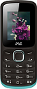 Ora Phone Aira E1701 Dual Sim Negro